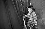 1940s Fashion Show - 01