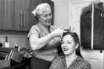 1940s Fashion Show - 02