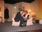 2007 November Last of the Red Hot Lovers by Neil Simon 2