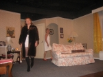 2007 November Last of the Red Hot Lovers by Neil Simon 3