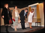 2007 November Last of the Red Hot Lovers by Neil Simon 4