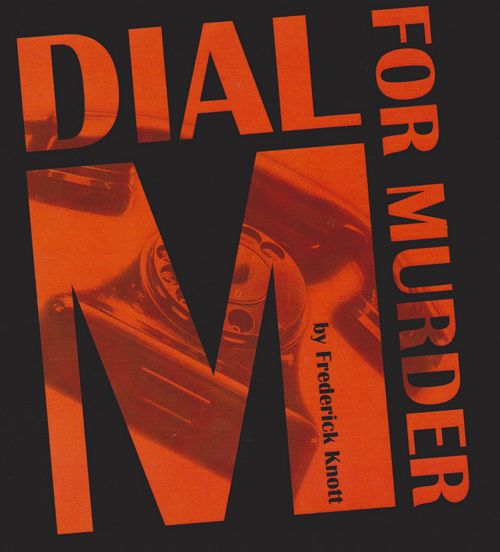 dial_m_sm