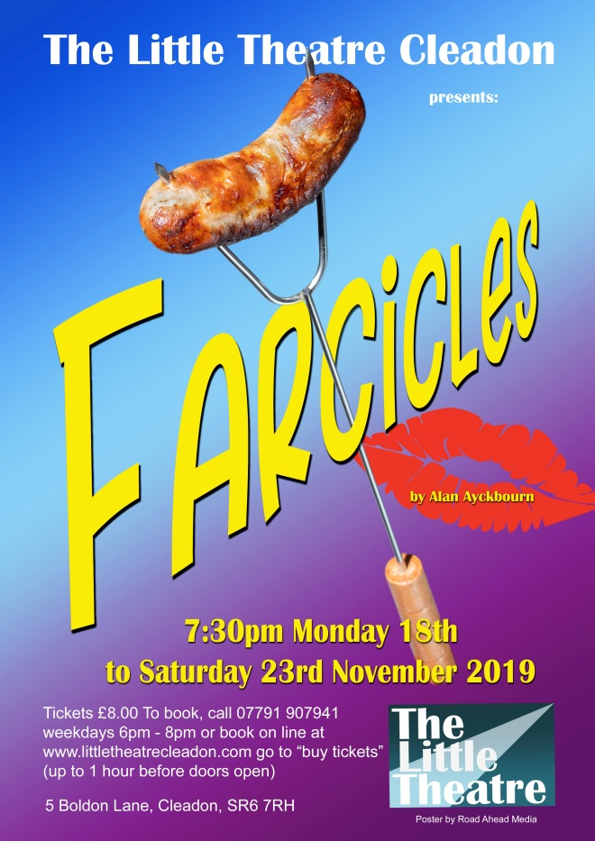 farcicles